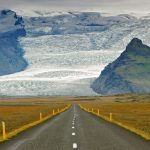 Worlds Most Beautiful Roads You Should Drive In Your Lifetime
