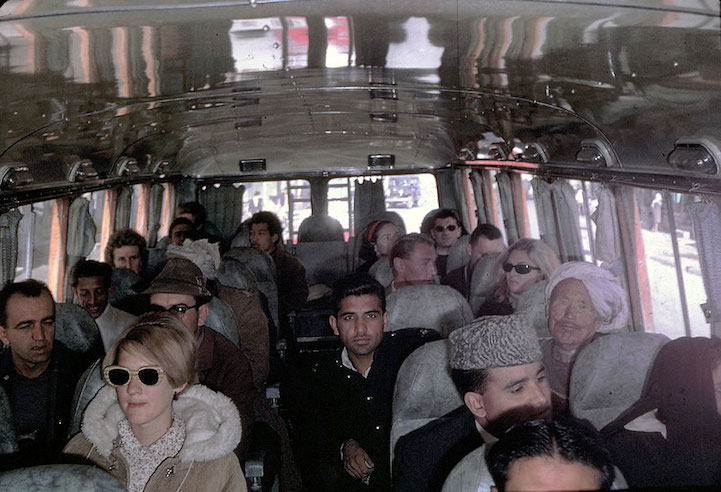 AfghanistanPreTaliban9
