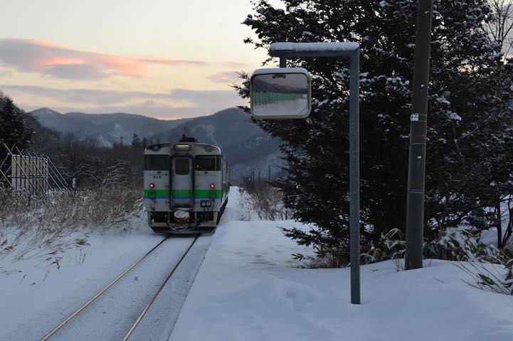 JapanTrain2
