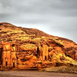 Mada'in Saleh: The Second Largest Settlement of Nabataean People after Petra