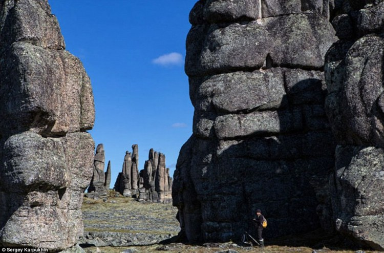 the-stone-sentries-are-known-as-kisilyakhi-in-the-local-yakut-language-from-the-word-kisi-meaning-man