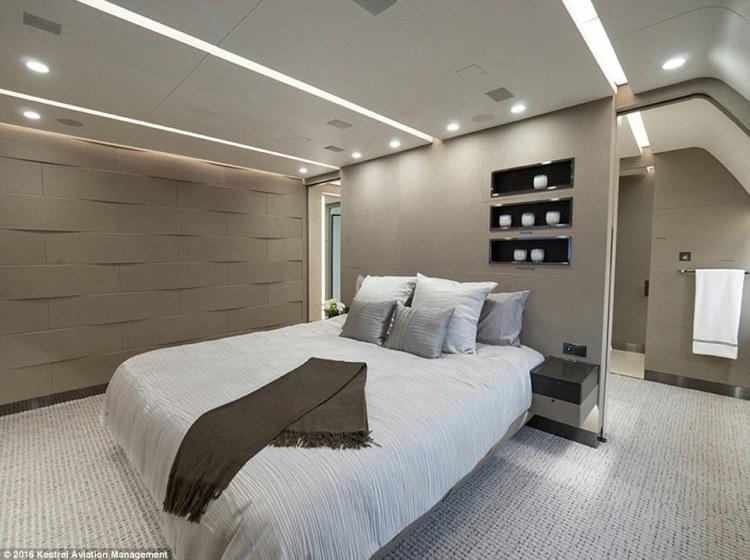 its-master-bedroom-certainly-provides-the-ultimate-in-comfort-scattered-with-drapes-and-candles-but-would-you-really-want-to-sleep-through-this-flight