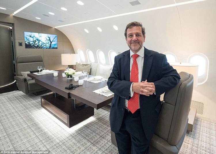 stephen-vella-ceo-of-kestrel-aviation-management-the-american-luxury-jet-specialists-who-developed-the-project