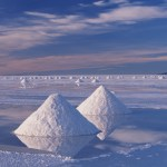 Salar de Uyuni: The Nature Best Piece on Planet Earth
