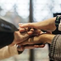 team-building-charisol