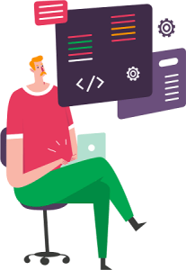 Charisol.io - UX Focused Design & Dev Agency