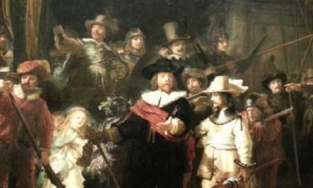 Cultuur ervaren tijdens Museumnachten