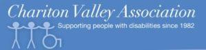 cropped CVA Logo