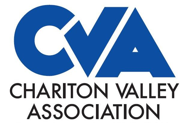 Chariton Valley Association, INC.