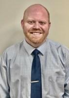 Photo of Ryan Bowen Board Director