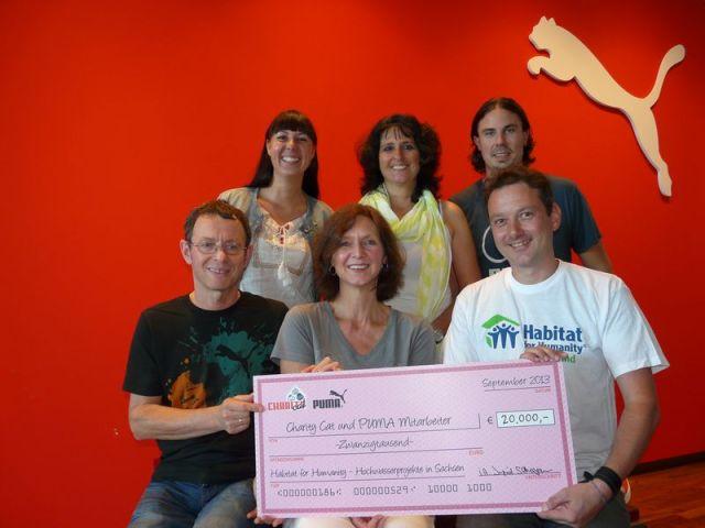 charity cat habitat_small
