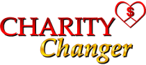 Charity Changer