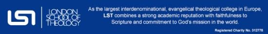 Christian charities