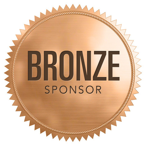 Bronze Breakfast Sponsor