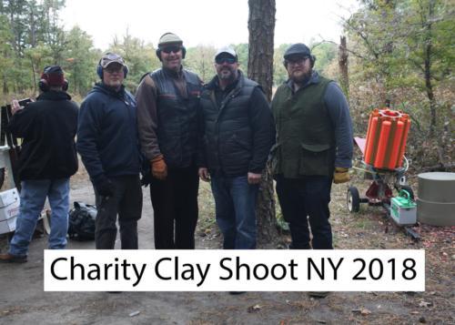 Charity_Clay_NY_2018 (25)