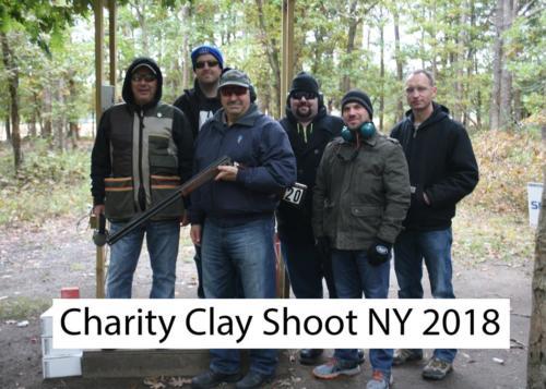 Charity_Clay_NY_2018 (29)