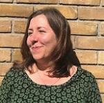 Emma Wickenden