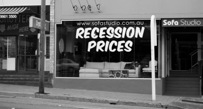 Communications in the recession: what charities can learn from the general public