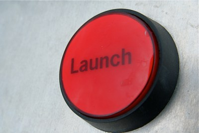Are you ready to launch your brand?