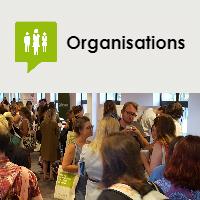 CharityComms Organisational Membership