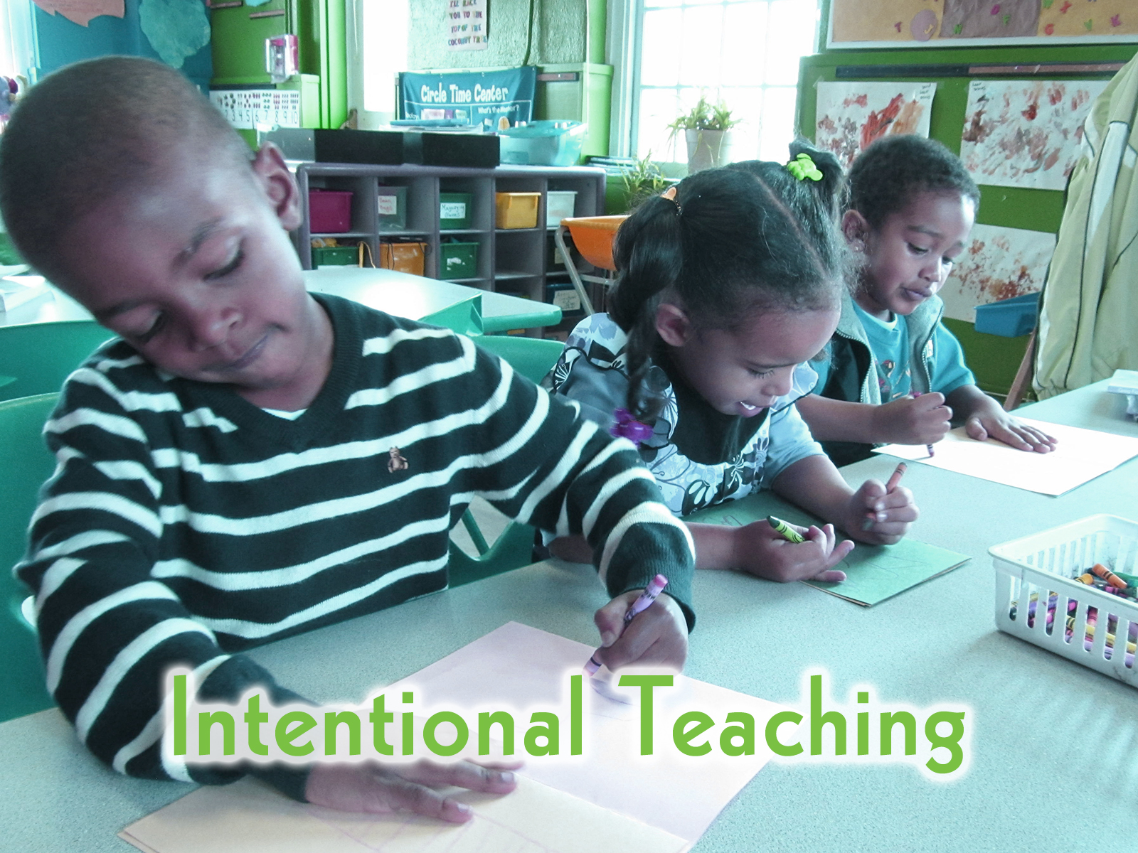 CELC2_IntentionalTeaching