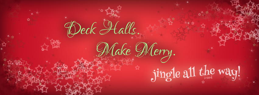 Read more about the article Jingle All The Way