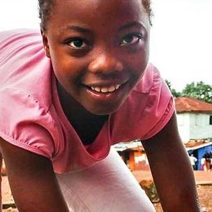 Ebola Relief