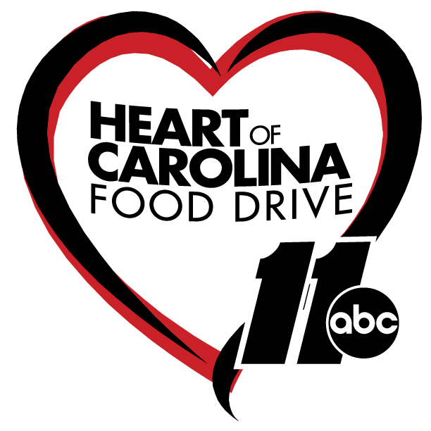 Read more about the article A Drive Through Food Drive