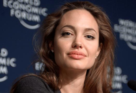 Celebrities Put Star-Power to Good Use