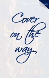 cover-on-the-way-2