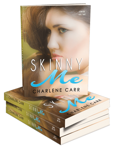 skinny me women's fiction chick lit