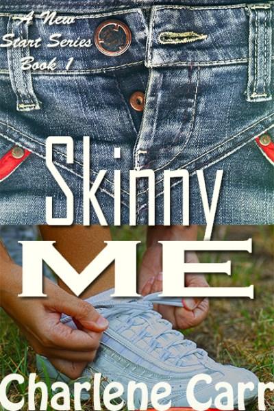 Skinny Me