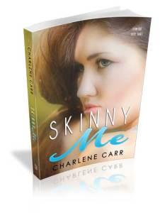 women's fiction skinny me chick lit