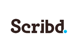 logo-scribd