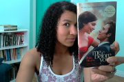 Book Chat: Me Before You by Jojo Moyes