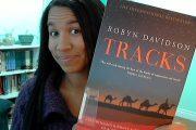 Tracks Robyn Davidson
