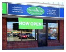 Megan Kennedy The Healthy Vibe Newfoundland opens their newest location in Conception Bay South