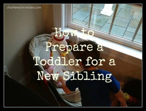 Preparing_a_Toddler_For_a_New_Sibling