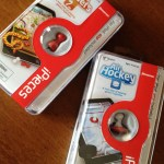 iPieces Games: What to Bring to Grandma's House this Holiday