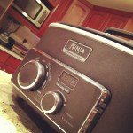 The Ninja Cooking System – An Appliance Rockstar