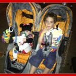 Stroller Rental in Orlando: Kingdom Stroller Rental