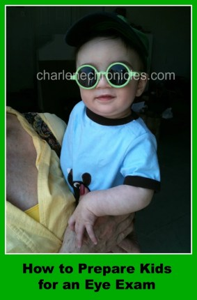 How_to_Prepare_Kids_for_an_Eye_Exam