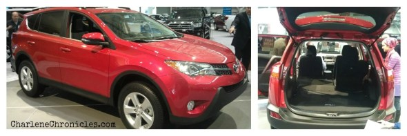 New_Toyota_RAV4_Red