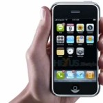 iPhone and Cell Contracts