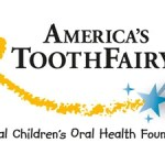 Tooth Fairy Kids Club