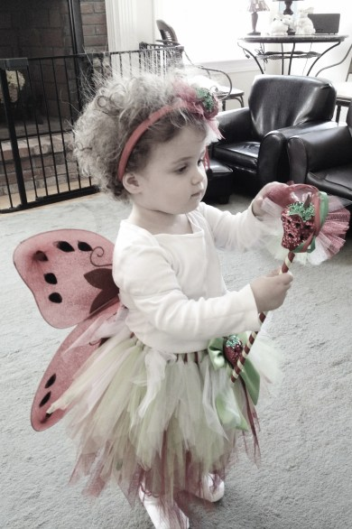 tutus for toddlers