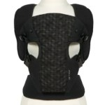 JJ Cole Medley Baby Carrier – Giveaway