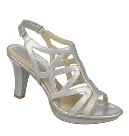 holiday shoes sparkle sandals copy