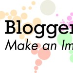 Charlene DeLoach Joins Blogger Bash Team
