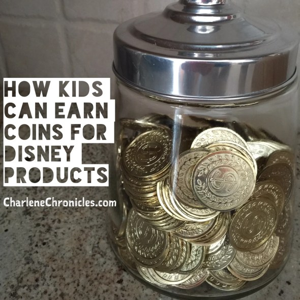 how to teach my kid to save money charlene chronicles charlene deloach